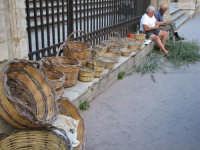 U cannistraru  - Modica (4505 clic)