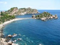 Isola Bella  - Taormina (3455 clic)