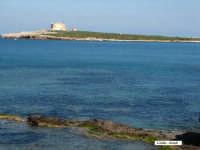 Isola di Capo Passero.  - Portopalo di capo passero (2504 clic)