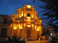 Chiesa di S.Domenico  - Noto (5135 clic)