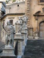 Chiesa di S.Pietro  - Modica (3156 clic)