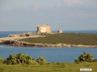 Isola di Capo Passero  - Portopalo di capo passero (3397 clic)