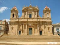 Cattedrale  - Noto (2144 clic)