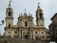 Duomo  - Palma di montechiaro (4971 clic)