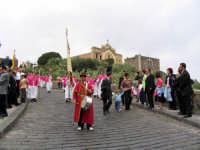 PASQUA 2005  - Paternò (2344 clic)