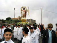 PASQUA 2005  - Paternò (2758 clic)