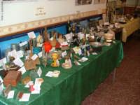 Pro Loco di Brolo - come eravamo, mostra di oggetti antichi (4)  - Brolo (3654 clic)