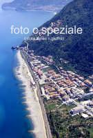 veduta aerea di Gliaca(costa saracena)  - Piraino (6622 clic)