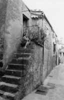 gente di sicilia  - Mistretta (3106 clic)