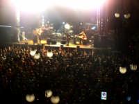 Un altra foto del Concerto dei Titomancino in Piazza Duomo. Lercara Fridddi 21 agosto 2008  - Lercara friddi (2522 clic)