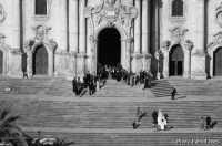 matrimonio in sicilia  - Modica (2731 clic)