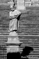 Santone  - Modica (1875 clic)