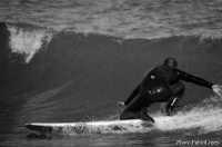 surf  - Sampieri (4311 clic)