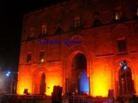 Castello della Zisa  - Palermo (1936 clic)