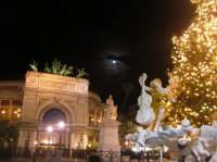 Natale a Palermo: Teatro Politeama  - Palermo (2248 clic)