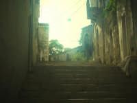 U Cuozzu...scorci...  - Giarratana (2534 clic)