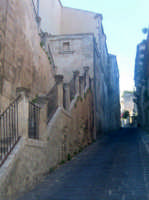 Scalinata di S.Antonio  - Giarratana (4155 clic)
