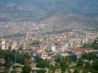Panorama  - Villafranca sicula (5519 clic)