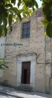 Chiesa del Carmelo (XVI secolo)  - Villafranca sicula (3002 clic)