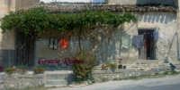 Casa con pergola  - Villafranca sicula (5148 clic)