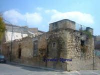 Scorci del passato  - Villafranca sicula (4646 clic)