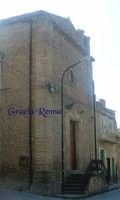 Chiesa Di S.Giuseppe(XVI secolo)  - Villafranca sicula (4876 clic)