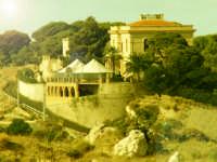 Villa Sapio Rumbolo - Liberty -   - Licata (22337 clic)