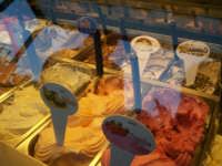 i sapori siciliani. i gelati  - Licata (4199 clic)
