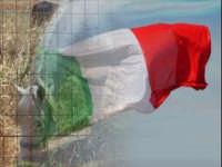 cavallo_italiano  - Licata (3810 clic)