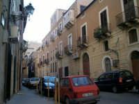 Dietro palazzo la lumia  - Licata (3143 clic)