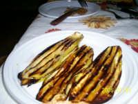 melanzane fritte...........  - Licata (3652 clic)