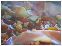 pasta al forno...........  - Licata (3946 clic)