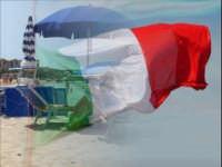 Particolare...spiaggia mollarella  - Licata (2439 clic)
