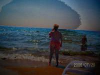 foto con effetti speciali  - Licata (1249 clic)