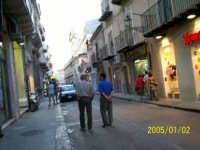 via colleggio   - Licata (2010 clic)