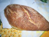 pane licatese  - Licata (4295 clic)