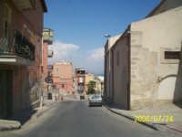 santamaria  - Licata (2722 clic)