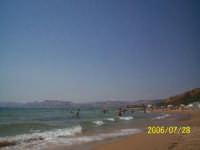 la rocca  - Licata (2309 clic)