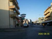 via palma  - Licata (2345 clic)