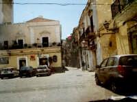 zona licata vecchia  - Licata (4992 clic)