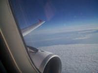in volo verso catania  - Licata (1760 clic)