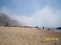 marianello con nebbia  - Licata (2142 clic)