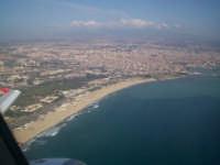 decollo con meridiana il 13 di ottobre 06  - Catania (2251 clic)