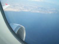 decollo con meridiana il 13 di ottobre 06  - Catania (2288 clic)