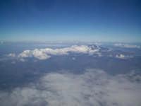 decollo con meridiana il 13 di ottobre 06  - Catania (2808 clic)