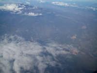 decollo con meridiana il 13 di ottobre 06  - Catania (2348 clic)