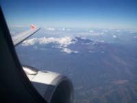 decollo con meridiana il 13 di ottobre 06  - Catania (2552 clic)