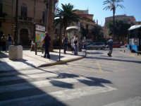 in centro  - Licata (7109 clic)
