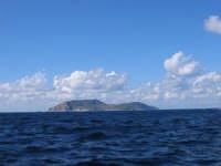 Isola di Levanzo (Egadi) ottobre 2005   - Levanzo (2573 clic)