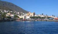 Santa Marina Salina (4181 clic)